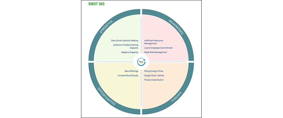 SWOT_WithBorder_960x400