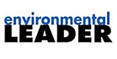 EnvironmentalLeader_logo_F.I.