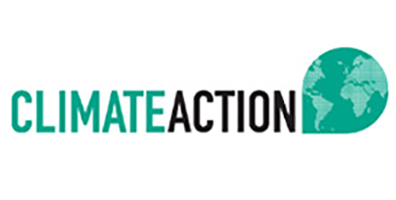 ClimateAction_logo_F.I.