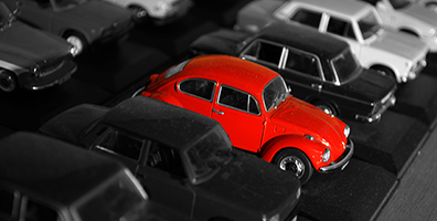 VW&CorporateTransparency_photo_FI