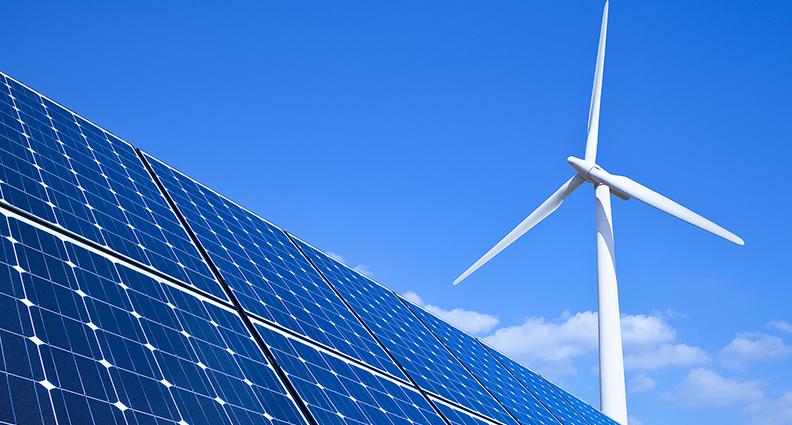 EPA Clean Power Plan & Renewable Energy Companies - Root360