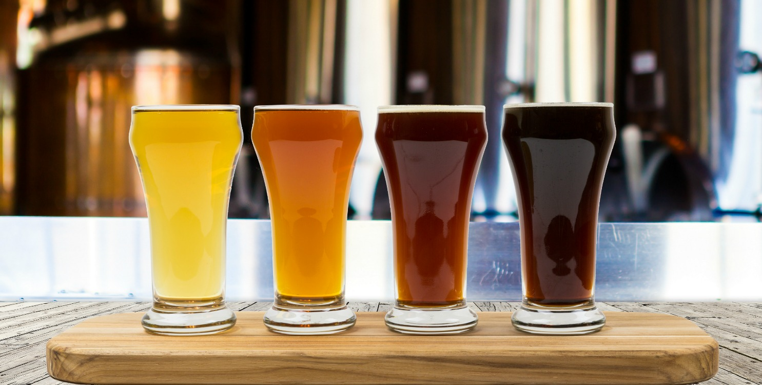 Keeping the Craft Beer Industry 'Sustainable' as it Grows - Root360