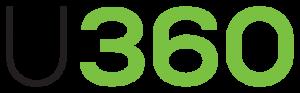 u360_logo