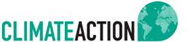 ClimateAction_logo