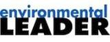 EnvironmentalLeader_logo