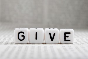 'Tis the Season for Charitable Giving - Root360