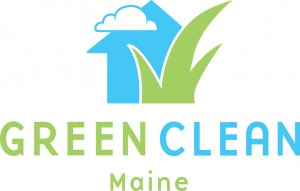 Root360 Case Study - Green Clean Maine