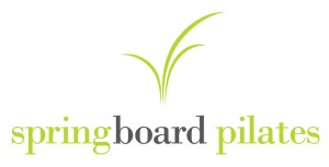 Root360 Case Study: Springboard Pilates