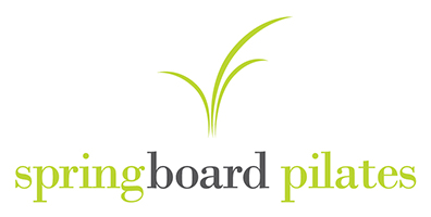 Root360 Case Study - Springboard Pilates