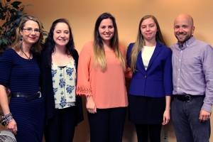 U360Capstone_Students&Panelists